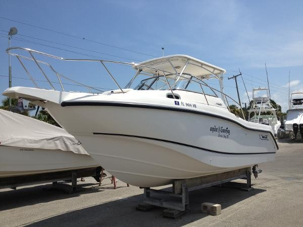 No Credit Check Car Dealers >> Boats for Sale in Sarasota, Florida | Used Boats on Oodle ...