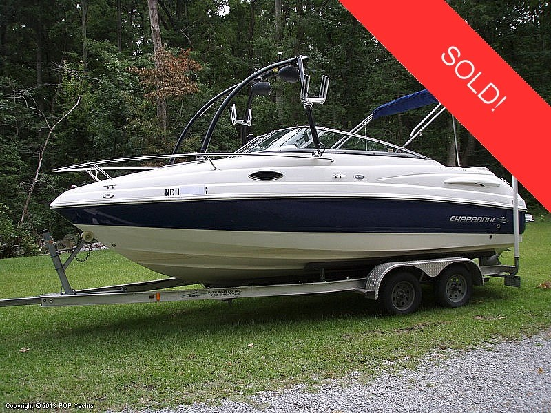 Used boats for sale oodle marketplace for Boat motors for sale in florida
