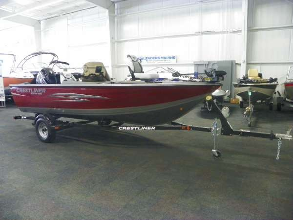 Fishing boats for sale in michigan on oodles autos post for Fishing boats for sale in michigan