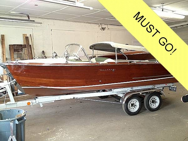 Used boats for sale oodle marketplace for Century motors of south florida