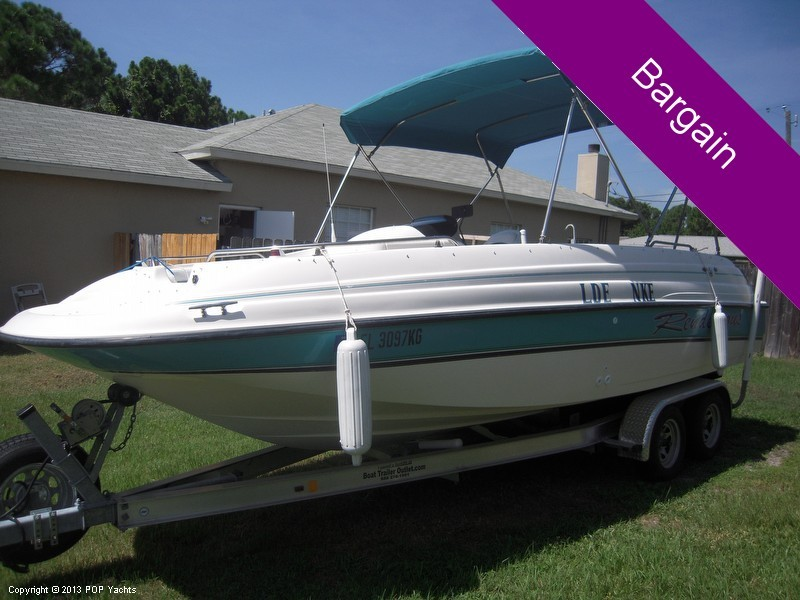 Used motor boats sale florida for Boat motors for sale in florida