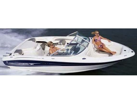 Used boats for sale orlando area 5k