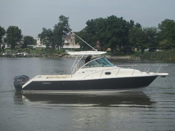 Boats for sale in baltimore maryland used boats on for Offshore fishing boats for sale