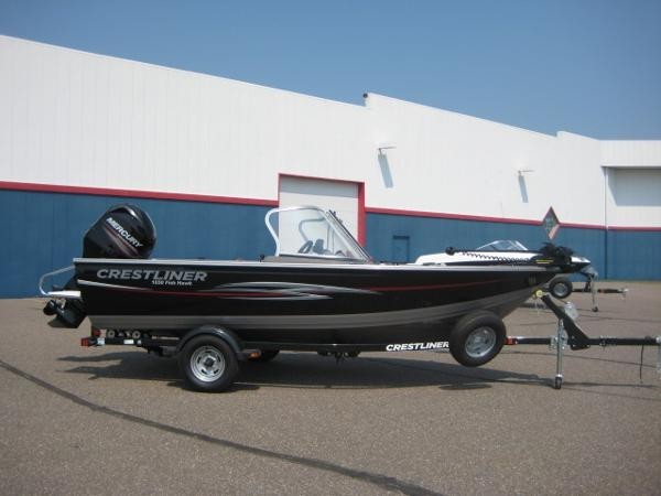 Boats for sale in minneapolis minnesota used boats on for Used fishing boats for sale mn