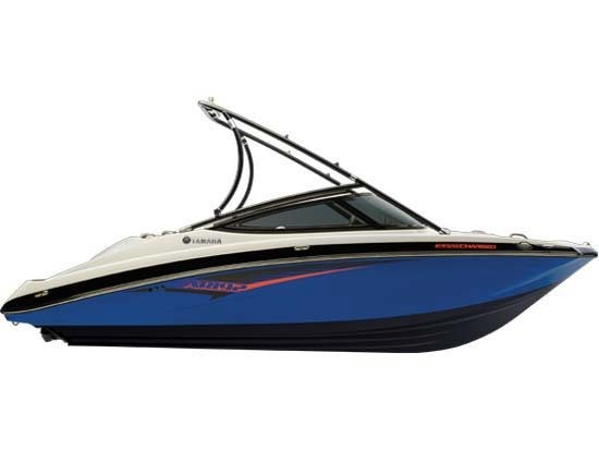 Used boats for sale oodle marketplace for Boat motors for sale in arkansas