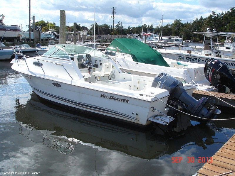 2002 wellcraft boat for sale 2002 wellcraft fishing boat in sarasota