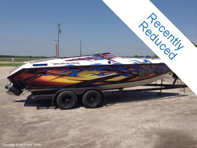 Baja boats for sale on boat trader