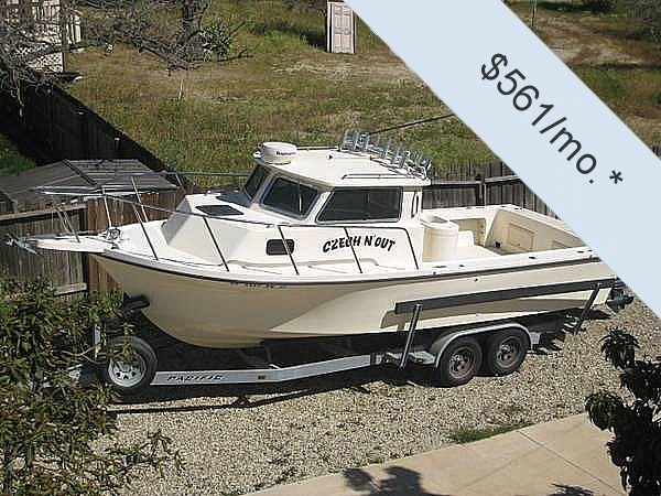 Free home plans download, used parker boats for sale by