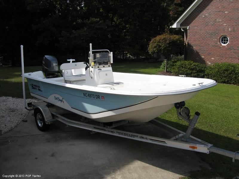 2011 carolina skiff boat for sale 2011 carolina skiff motor boat in