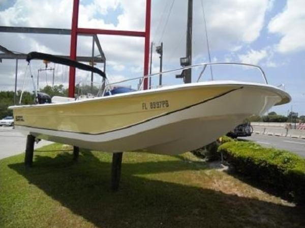 Bay Skiff Boat Plans | Free Boat Plans TOP