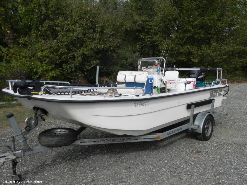 boats for sale in sarasota florida used boats on oodle marketplace