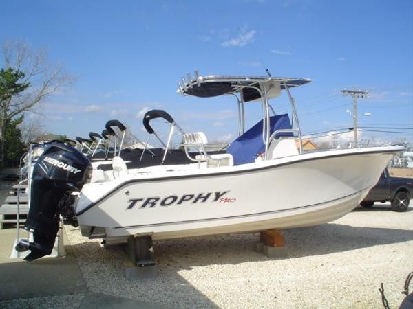 Used boats for sale oodle marketplace for Center console fishing boats for sale