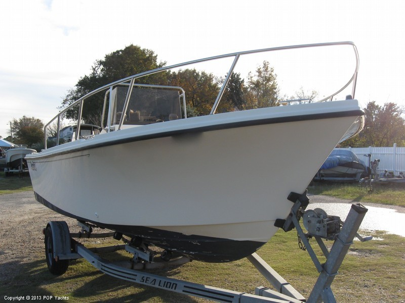 Chris craft fishing boats for sale used boats on oodle for Used fishing kayaks for sale