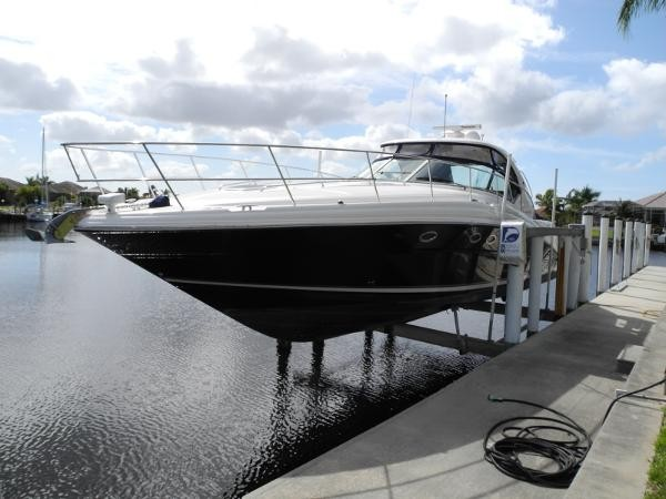 Boats for Sale in Port Charlotte, Florida | Used Boats on ...