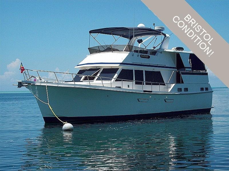 Boat trader sarasota fl zip