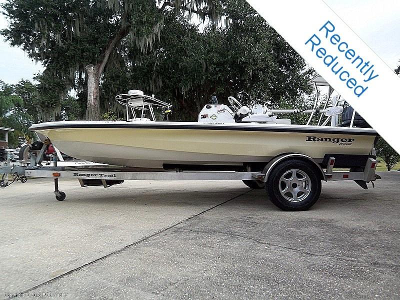 boat for sale 2006 ranger fishing boat in sarasota fl 3556989121