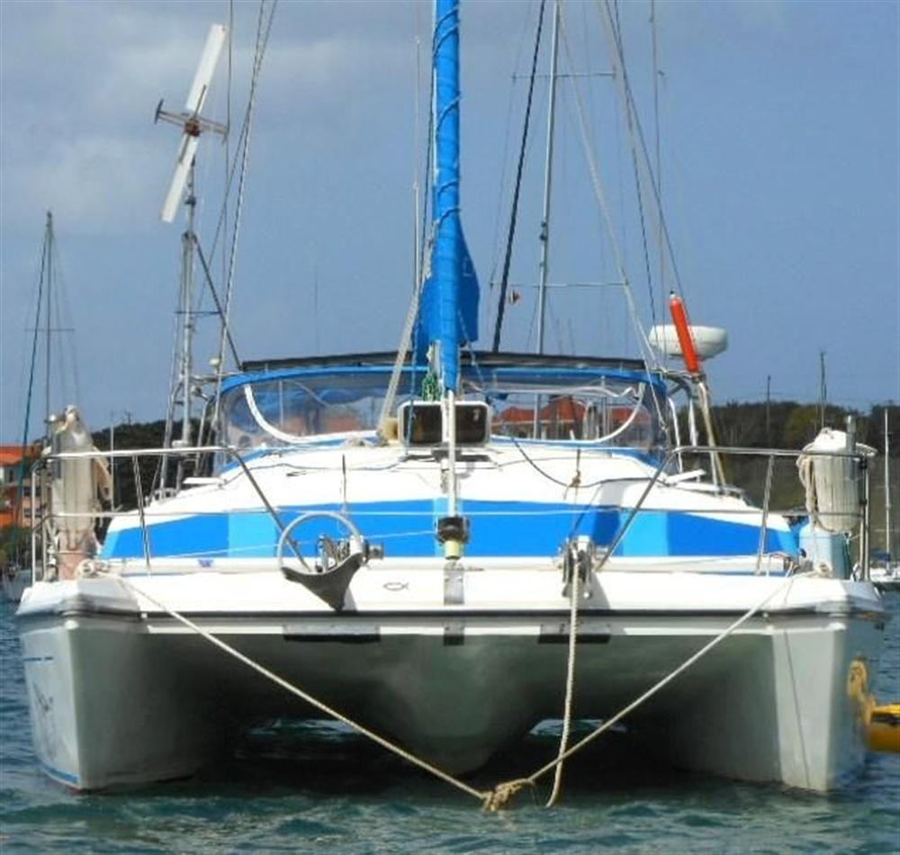 Northern Illinois Marine Dealer: Yachts For Sale - BoatDealers.ca