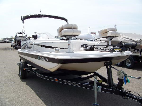Used boats for sale oodle marketplace for Boat motors for sale mn