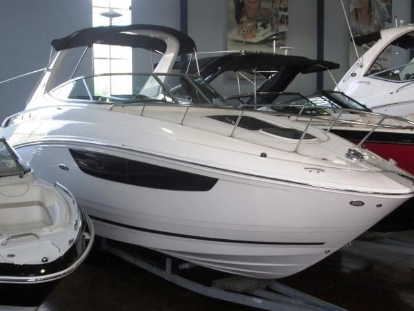 2015 sea ray 280 sundancer boat for sale 28 foot 2015 for Boat motors for sale in florida
