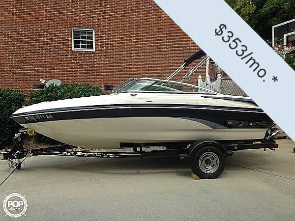 Used bryant boats for sale in alabama