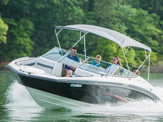yamaha marine sx210 2015 new boat for sale in kalamazoo