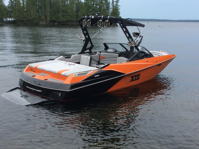 Axis Boats For Sale >> Boats For Sale Axis Boats For Sale