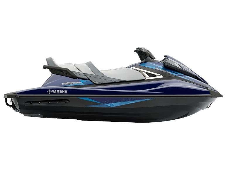yamaha vx cruiser 2015 new boat for sale in innisfil