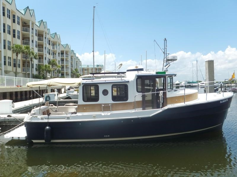 ranger boats r29 2011 used boat for sale in clearwater florida boatdealers ca