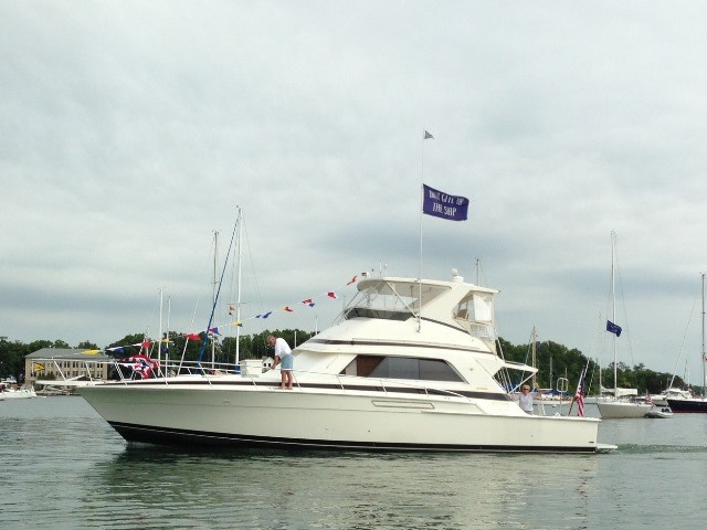 1989 bertram 50 convertible boat for sale 50 foot 1989 for 50 ft motor yachts for sale