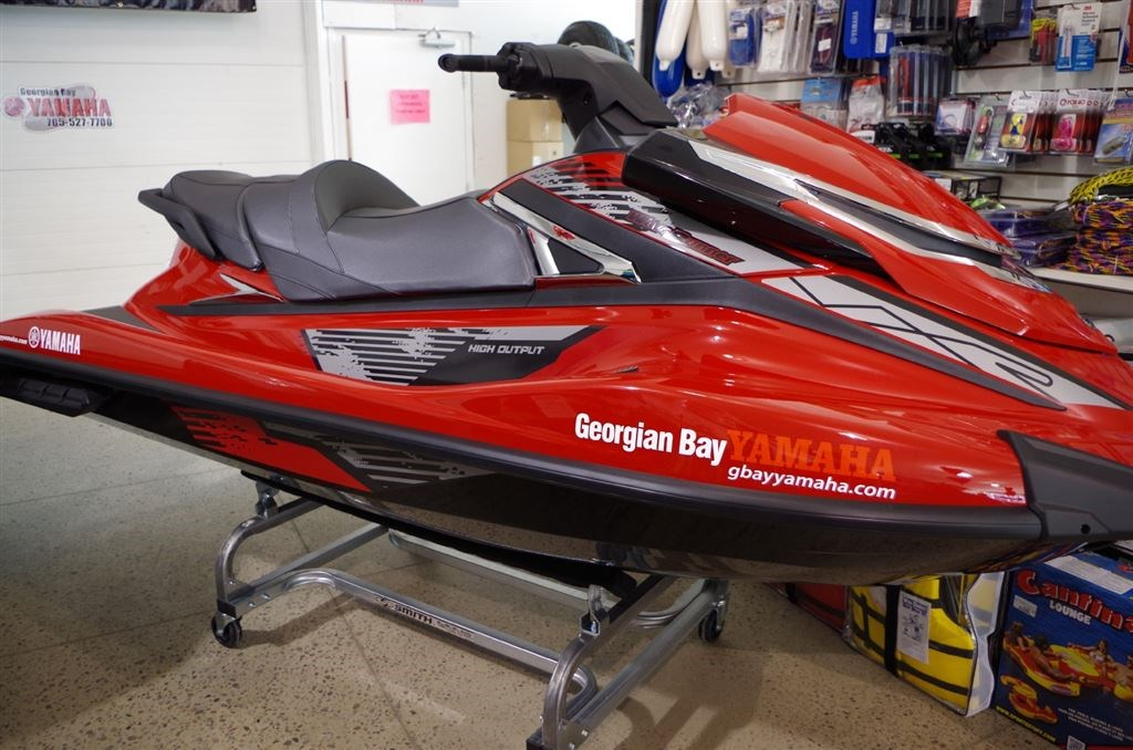 2015 yamaha vxr for autos post