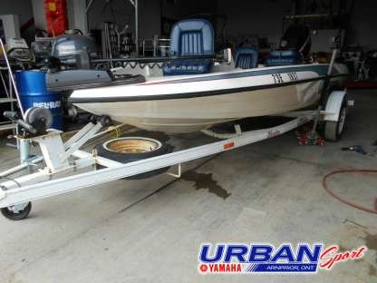 Bass Boat Ads | Used Bass Boats For Sale