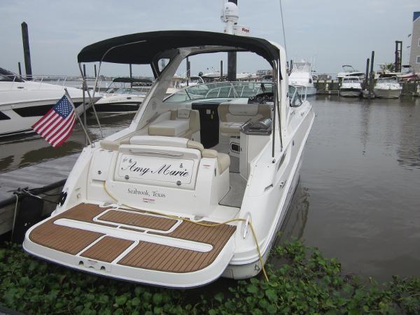 2013 Sea Ray 310 Sundancer Boat For Sale 2013 Sea Ray