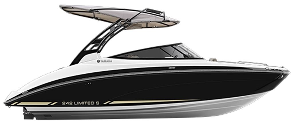 Yamaha 242 limited s e series 2016 new boat for sale in for Yamaha 242 for sale
