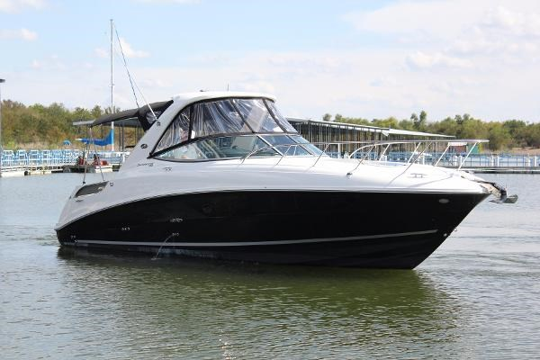 2015 Sea Ray 310 Sundancer Boat For Sale 2015 Sea Ray