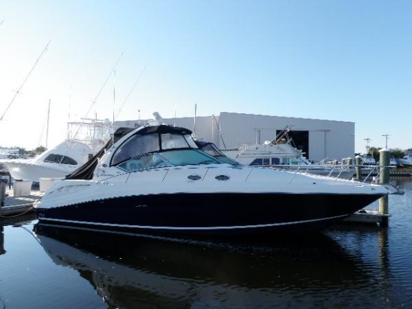 Sea ray boats for sale in jacksonville fl weather