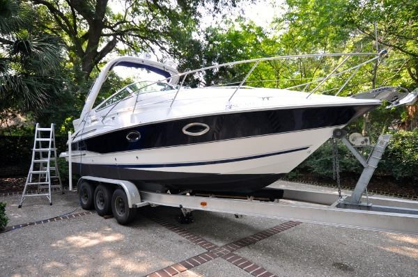 2004 doral monticello boat for sale 2004 doral motor for Used boat motors for sale in sc
