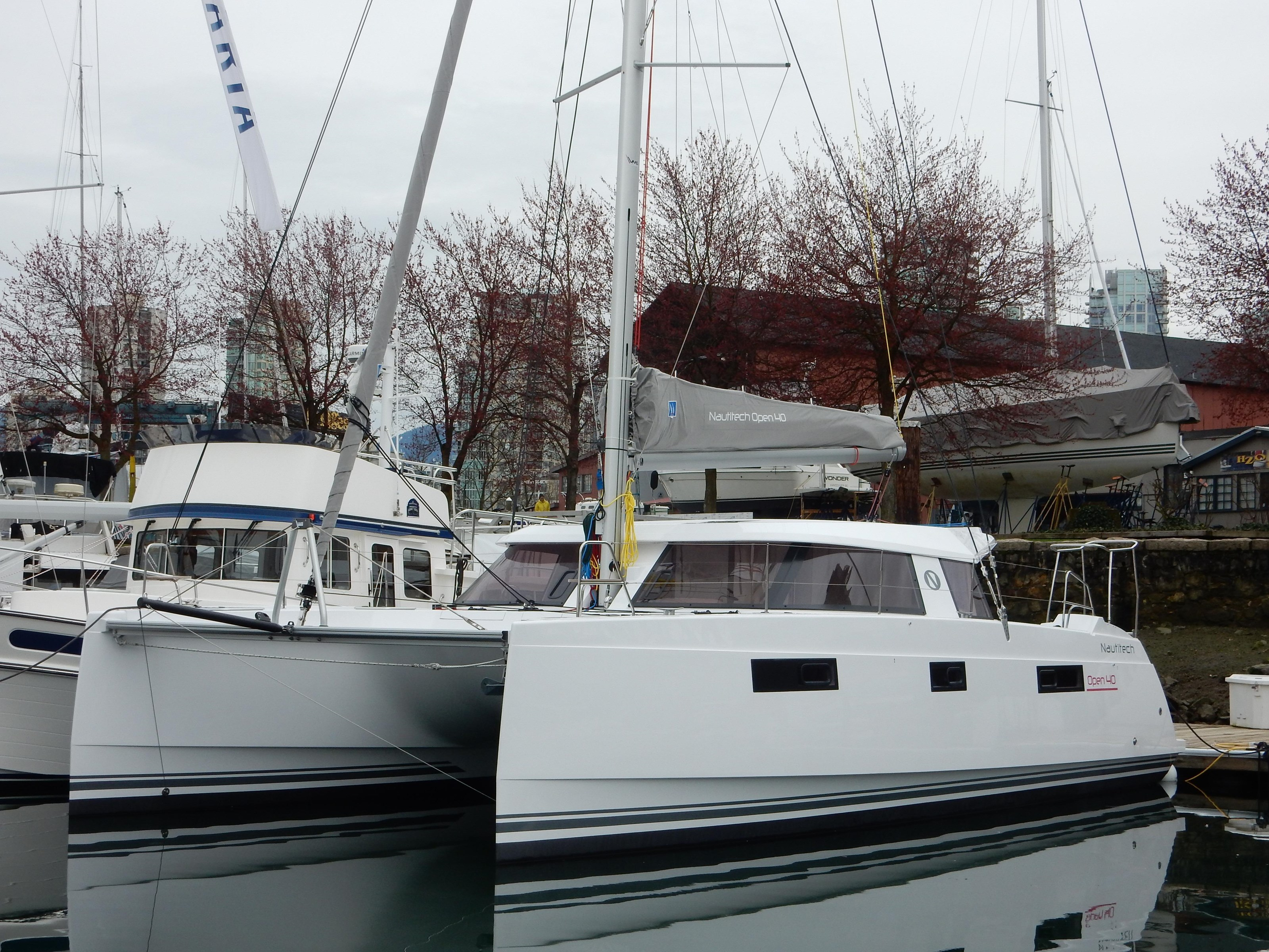 Bavaria Open 40 2016 New Boat for Sale in OUR DOCKS, British Columbia - BoatDealers.ca