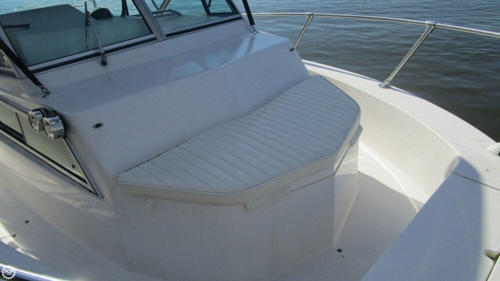 grady white 1989 used boat for sale in sarasota florida. Black Bedroom Furniture Sets. Home Design Ideas