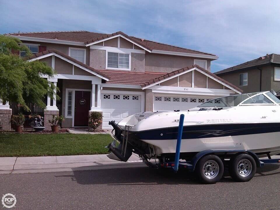 Adventure Subaru Ohio >> Fish Camp Outboard Motors Boat Motors In Fish Camp Ca | Autos Post