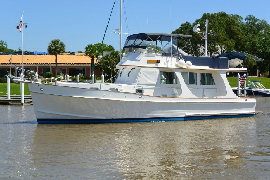 answer a job east coast yachts a 401 Mini case study on a job at east coast yachts you are discussing your 401(k) with dan ervin when he mentions that sarah brown, a representative from bledsoe financial services, is visiting east coast yachts today.