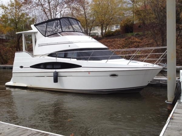 2004 carver 366 motor yacht boat for sale 36 foot 2004 carver yacht