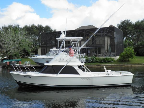 Fishing boats for sale in houston used boats on oodle for Used fishing boats for sale in houston
