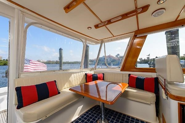 Boat dealers east tn 2014