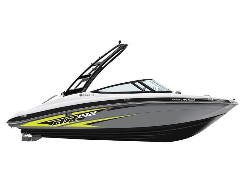 Yamaha ar192 2016 new boat for sale in grande prairie for Yamaha dealers in louisiana