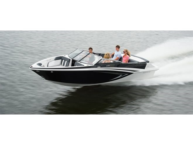 Used inflatable boats for sale in ontario canada jobs