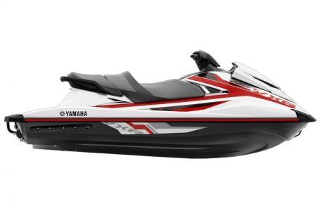 Yamaha Vxr For Sale Au