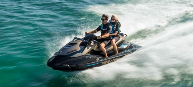 Seadoo deals - Lowes discount coupon november 2018