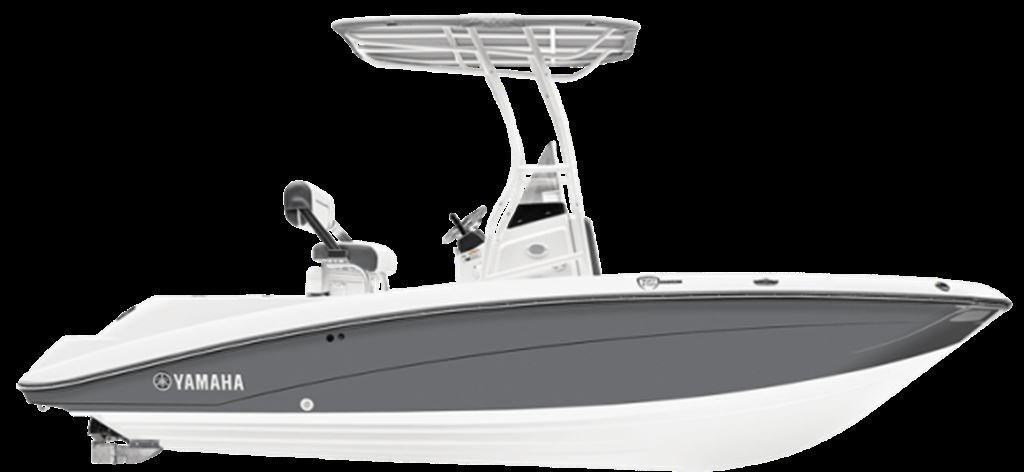 Yamaha 190 fsh sport 2016 new boat for sale in fenelon for Yamaha fsh sport