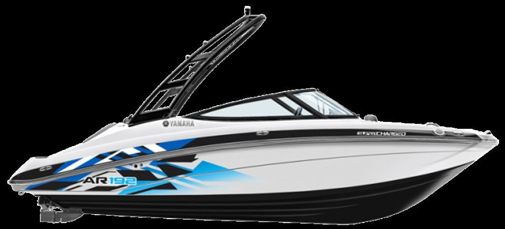 Yamaha ar192 2016 new boat for sale in fenelon falls for Yamaha dealers in arkansas