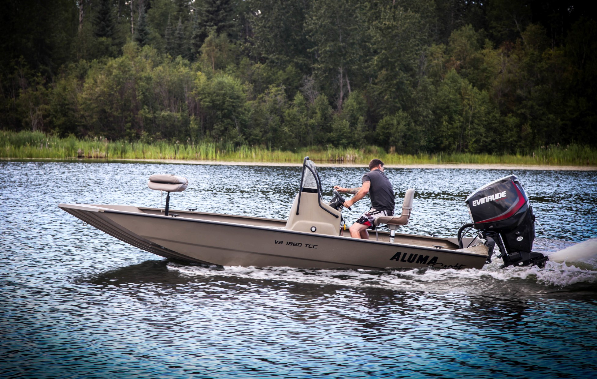 Images of Jet Boats For Sale Alberta